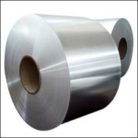 Cheap galvanised coil for sale