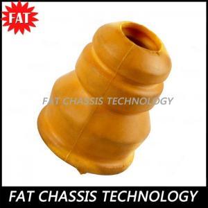 Best Car Accessory Rubber Bump Stop Suspension 2213209313 For Mercedes W221 2213204913 wholesale