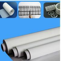 Best Household Filter Mesh - Hepa Filter Fabric Nylon Mesh wholesale