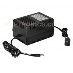 Best PSA24120 AC24V 5A Desktop CCTV Camera Linear Power Supply Adapter wholesale