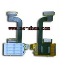 Best mobile phone flex cable for Sony Ericsson W910 keypad wholesale