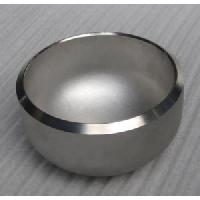 Best Seamless Stainless Steel Cap wholesale