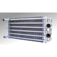 Best Heat Exchanger for Gas Boiler /Wall-Mounted Boier wholesale