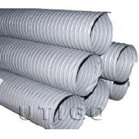 Features Light Nylon Fabric 104