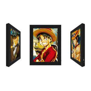 Best 29.5*39.5cm 3D Lenticular Pictures For Home Decoration wholesale