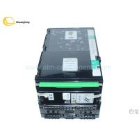 China CRM9250-RC-001 ATM Machine Spare Parts H68N 9250 Cash Machine Recycling Cassette on sale