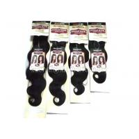 Buy cheap Full End Ear To Ear Frontal Non Remy Dream Weaver No Shedding from wholesalers