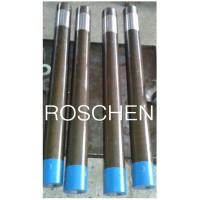 Quality Geotechnical Drilling Equipment Core Barrel 5 feet /1.5 meters Length wholesale