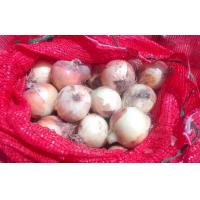 Best Gansu Yellow Round Natural Fresh Onion wholesale