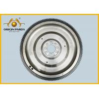 Best 700 P11C HINO Flywheel 430 MM 134504210 High Performance Matal Material wholesale