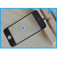 Best Durable Apple iPhone 3GS Spare Parts iPhone 3GS Touch Screen wholesale