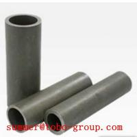 China Seamless Copper Nickel CuNi 90/10 Pipe from China Hot Sale on sale