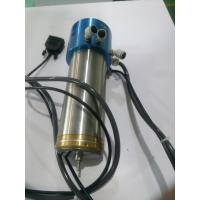 Best KL-200K For Pcb Dirlling Machine With 0.85kw 200k Rpm Water / Oil Colling Spindle wholesale