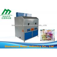 Best Siemens Technical Toy Making Machine High Performance Dimension 1800* 700*1600mm wholesale