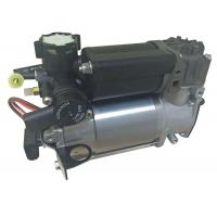 Best Air suspension pump for Mercedes-Benz W220 A2203200104 wholesale