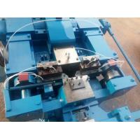 Cheap China Z94-4c 2inch-4inch High Speed Automatic Nail Making Machine for sale