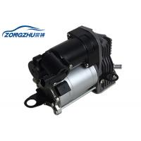 Cheap Replacement MB R Class W251 Air Bag Suspension Compressor 4 Corner OEM for sale