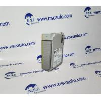 China ROCKWELL  AB    1756-L63 on sale