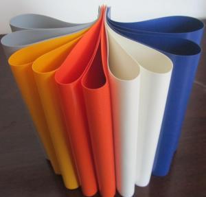 Best Waterproof Fire Retardant Canvas Tarps 1000dx1000d 700g Tarpaulin Tent wholesale