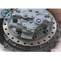 Best KPMDNB60B6058R Volvo Final Drive For Excavator 14528280 14592030 14551150K wholesale