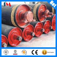 China Belt Pulley on sale
