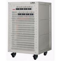 Buy cheap BTS-30V10A UN38.3 Battery Testing Equipment 150mV~30V 0.05A~10A For Overcharge from wholesalers