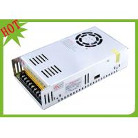 Best 24Volt Single Output Switching Power Supply With RoHs / FCC wholesale