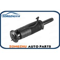 Best Rebuild Mercedes Benz Hydraulic Shock Absorber Front Left  A2203208513 wholesale