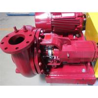 Best Oil well mud processing APJQB shear pump used in drilling fluids system wholesale