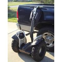 Best low price Segway X2 Scooters dorp shipping wholesale