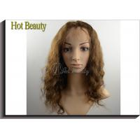 Best New Style Human Hair Lace Front Wigs Body Wave All Size In  Full Stock , Dyed Color wholesale