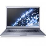 """Best Samsung Series 9 NP900X4D-A05US 15"""" Ultrabook Computer wholesale"""