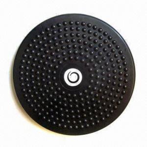 Best Balance wave board, made of PP, diameter 25cm, anti-slip surface wholesale
