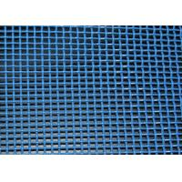 Best Hard Wearing Polyester Dryer Screen For Coal Mine Sieving 031002 wholesale
