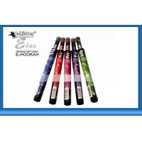 Best 1.5ml Womens Electronic Hookah Pen Starter Kits With Diamond Tip 2.4ohm - 2.8ohm wholesale