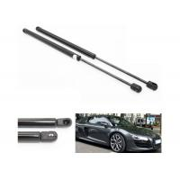 Best Rear Trunk Automotive Gas Springs , Lift Strut Support 300mm - 700mm Length wholesale