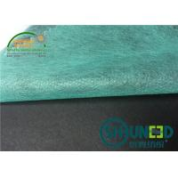 Buy cheap Waterproof Mothproof PP Spunbond Non Woven Fabric For Medical Health Products from wholesalers