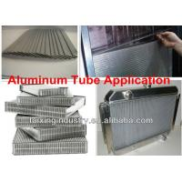 Best radiator clad water tube wholesale