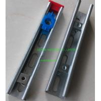 Galvanized Unistrut C Channel,Stainless steel Unistrut C Channel,Strut Channel Unistrut,C anchor,C  type