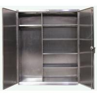 Best bathroom silver cabinets wholesale