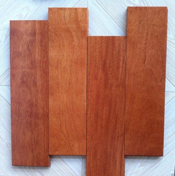 Details of solid kempas wood flooring kempas hardwood for Kempas hardwood flooring