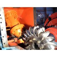Best High Head Pelton Hydro Turbine  wholesale