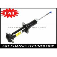 Best Cadillac Air Suspension GM RH OR LH Front Shock Absorber Strut 07-10 Chevrolet Cadillac GMC 19300031 wholesale