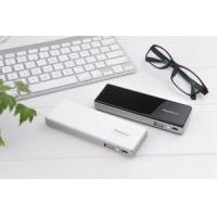 Best External Battery Charger for Smartphones wholesale