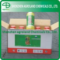 Cheap 1071-83-6 Glyphosate 95% TC 41% 48% 62% 360g/L 480g/l  SL / Ammonium IPA Salt for sale