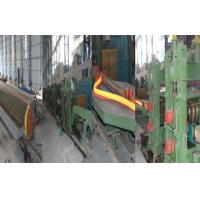 Quality Professional Multi Function Hot Steel Rolling Mill Φ8mm - Φ30mm wholesale