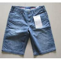 Buy cheap Men′s Short from wholesalers