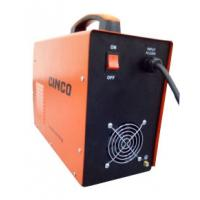 Best Building Construction Spark Portable Welding Machine Multi Purpose With IP21 Protection wholesale