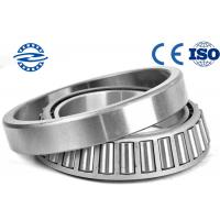 Cheap High Precision Car Engine Bearings / Single Row Tapered Roller Bearing 30224 for sale