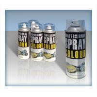 Best Heat Resistant Spray Paint for Building wholesale